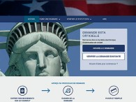 air-journal_USA visa ESTA