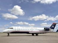 air-journal_US_Airways_Express_CRJ200