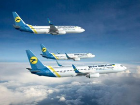 air-journal_Ukraine International fleet