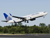 air-journal_United 737-800 scimitar winglets