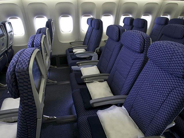 air-journal_United Airlines Premium-Economy-Plus