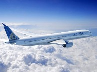 air-journal_United Airlines_A350-1000
