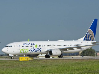 air-journal_United EcoSkies 737