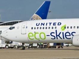 air-journal_United EcoSkies+plane_1