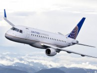 air-journal_United Express E175
