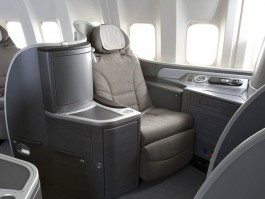 air-journal_United-Global-First-classe 767