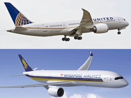 air-journal_United-Singapore-Airlines