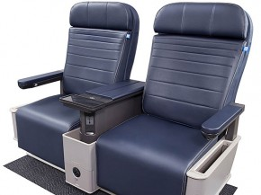 air-journal_United nouvelle classe Affaires 2