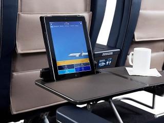 air-journal_United nouvelle classe Affaires