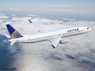air-journal_United_737_Max9