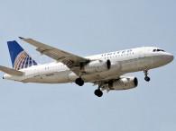 air-journal_United_Airlines_A319©André_Du-pont