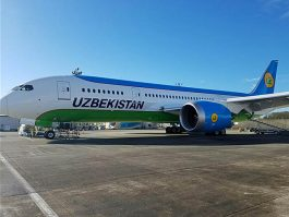 air-journal_uzbekistan-airways-787-8-2e