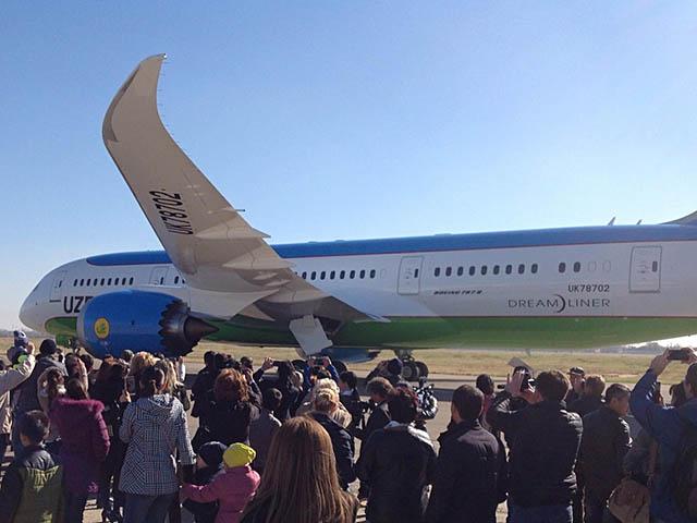 air-journal_uzbekistan-airways-787-8-deuxieme