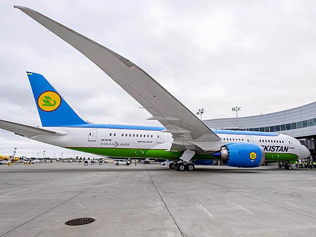 air-journal_Uzbekistan-Airways-787-8