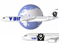 air-journal_V-Air-a321