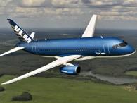 air-journal_VLM Superjet SSJ100
