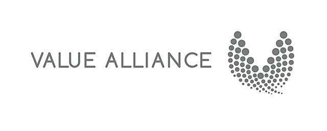 air-journal_Value Alliance logo