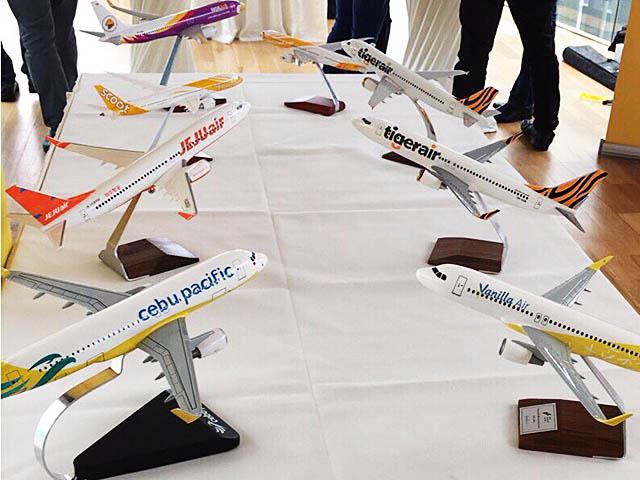 air-journal_Value Alliance maquettes