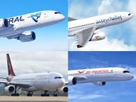 air-journal_Vanille Madagascar Austral Seychelles Mauritius