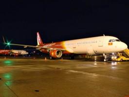 air-journal_VietJetAir A321 230 places TPHCMb