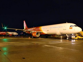 air-journal_VietJetAir A321 230 places TPHCMb
