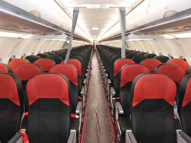 air-journal_VietJetAir A321 230 places2