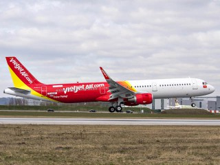 air-journal_VietJetAir-A321
