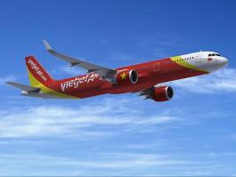 air-journal_VietJetAir A321neo
