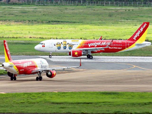 air-journal_VietJetAir minions2