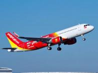 air-journal_VietJetAir_A320_first_flight