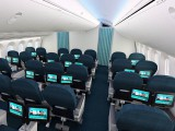air-journal_Vietnam Airlines 787-9 Premium