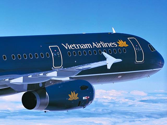 air-journal_Vietnam Airlines A321