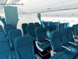 air-journal_Vietnam-Airlines-a350-900 Economy
