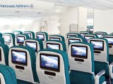 air-journal_Vietnam-Airlines-a350-900  Economy2