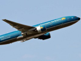 air-journal_Vietnam_Airlines_777-200ER