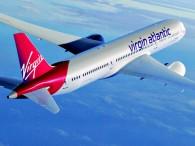 air-journal_Virgin Atlantic 787-9