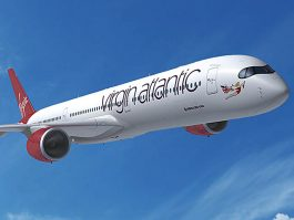 air-journal_Virgin Atlantic A350-1000_RR