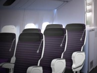 air-journal_Virgin Australia 777-300ER new Premium