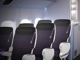 air-journal_Virgin Australia 777-300ER new Premium