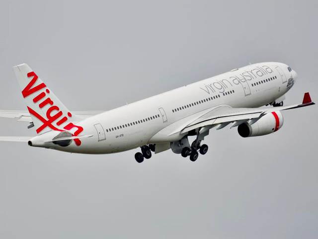 air-journal_Virgin Australia A330-200