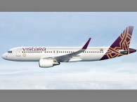 air-journal_Vistara A320