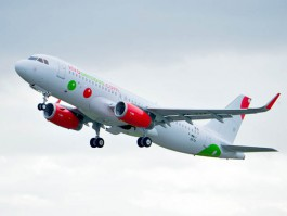 air-journal_VivaAerobus-A320-delivery