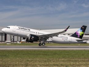 air-journal_volaris-premier-a320neo