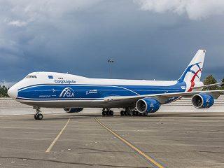 air-journal_Volga-Dnepr-747-8F
