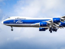 air-journal_Volga-Dnepr-747-8F-AirBridgeCargo