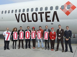 air-journal_Volotea 7 millions Genes