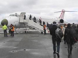 air-journal_Volotea 717 Rennes