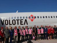 air-journal_volotea-9-millions