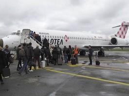 air-journal_Volotea Rennes 2