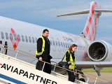 air-journal_Volotea Strasbourg Aviareps equipage